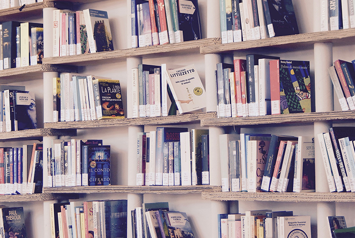The Best Sales Books That Will Up Your Sales Game
