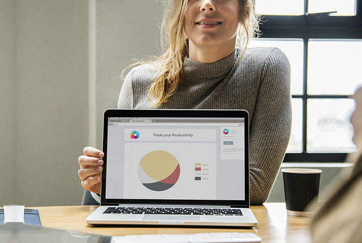 15 Best Chrome Extensions for Sales Reps | Paperflite