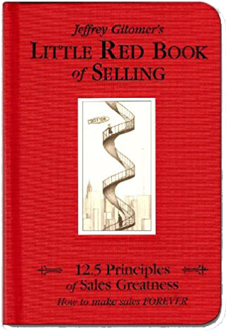 Books That Every Salesman Must Read | Paperflite