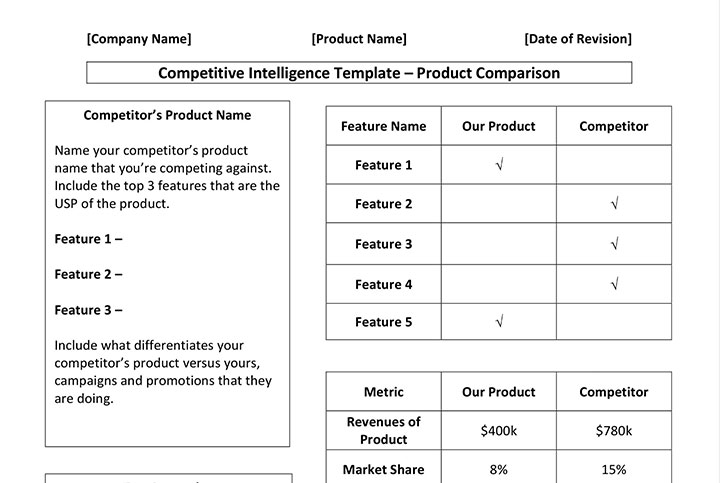 Download Competitive_Intelligence_Template_3-product-comparison