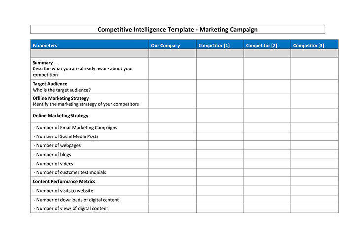 Download Competitive_Intelligence_Template_6