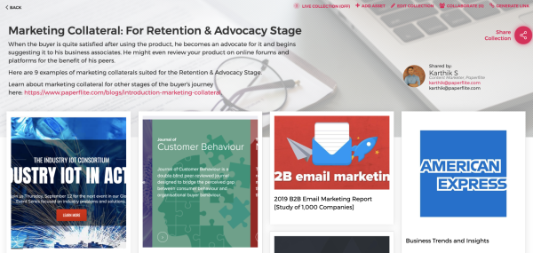 Marketing Collateral | Retention | Paperflite.png